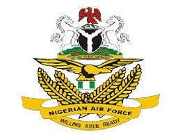 Missing Jet: NAF Dismisses Boko Haram Video As False