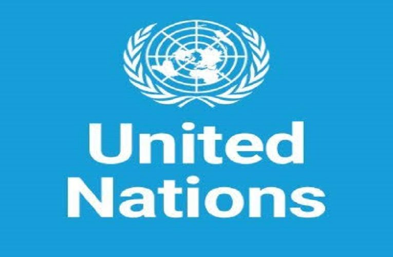 Damasak: UN Confirms Boko Haram Attack On Its Facility. Aid Services To Reduce