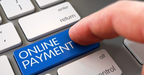 E-Payment Transactions In Q1 2021 Rise By 82% To ₦66 Trillion