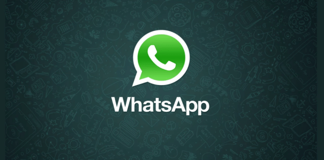 How To Know You Have Been Blocked On Whatsapp By A Fellow User