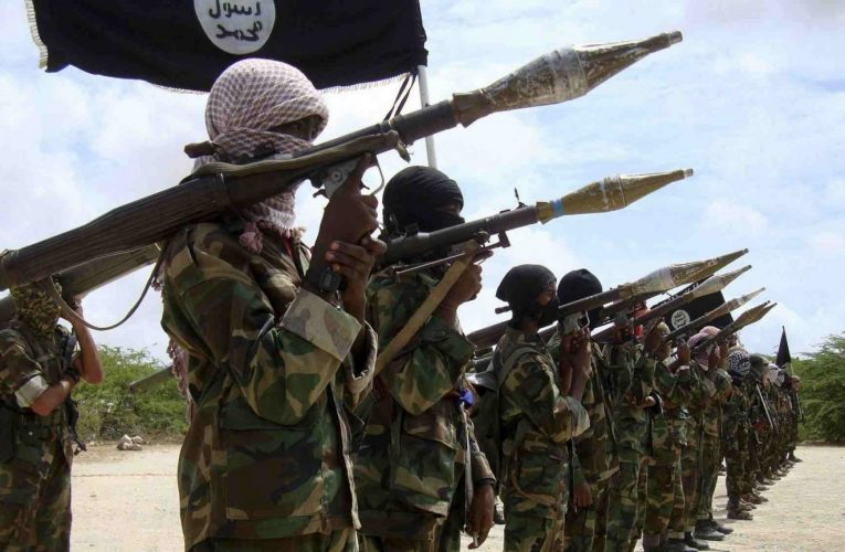24-year-old man replaces late Shekau as Boko Haram's leader
