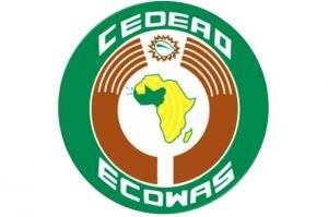 ECOWAS GOES FOR A SLIM MANAGEMENT TO CUT COST