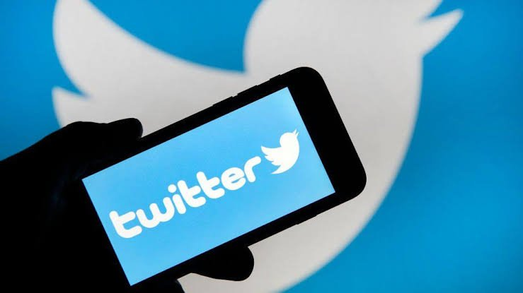 Lai Mohammed: Twitter Has Reached Us For Talks