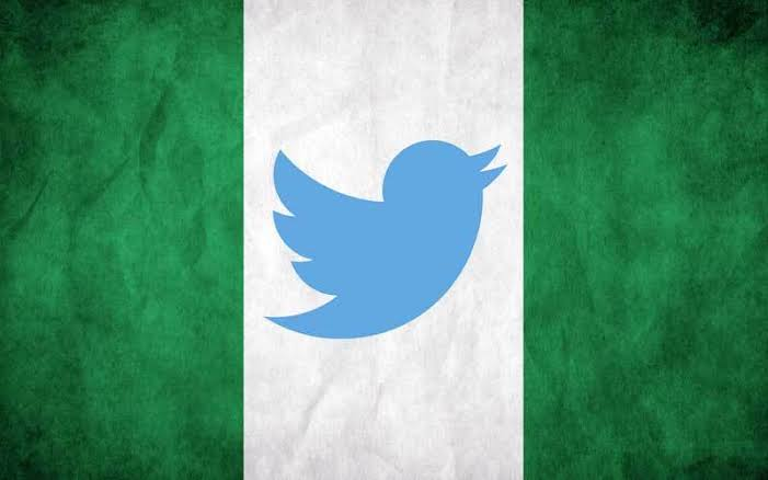 Lai Mohammed: Twitter Ban Will Be Lifted Soon