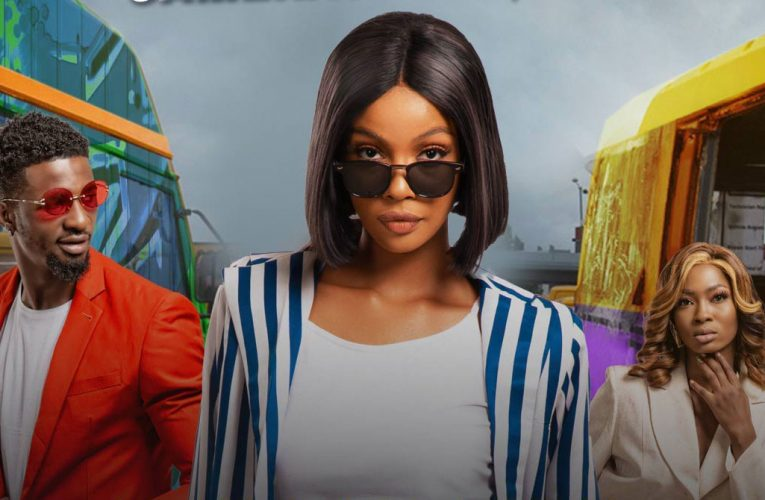 Excitement As BBNaija Returns With Double Launch Show