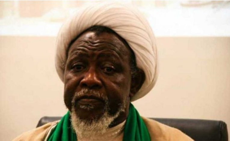 Kaduna Government Files Fresh Charges Against El-Zakzaky