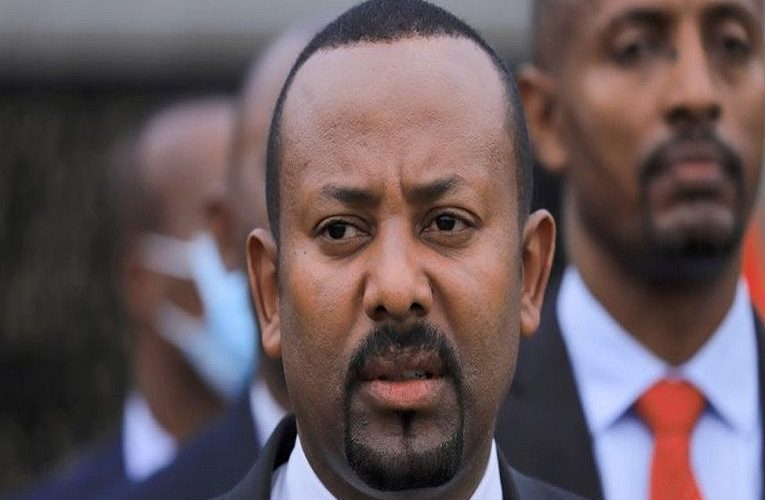 Ethiopia election: Abiy Ahmed wins with huge majority