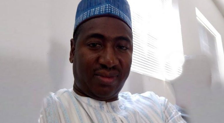 Miyetti Allah: Ranching Can't Work FG Should Revive Grazing Reserves For Herders