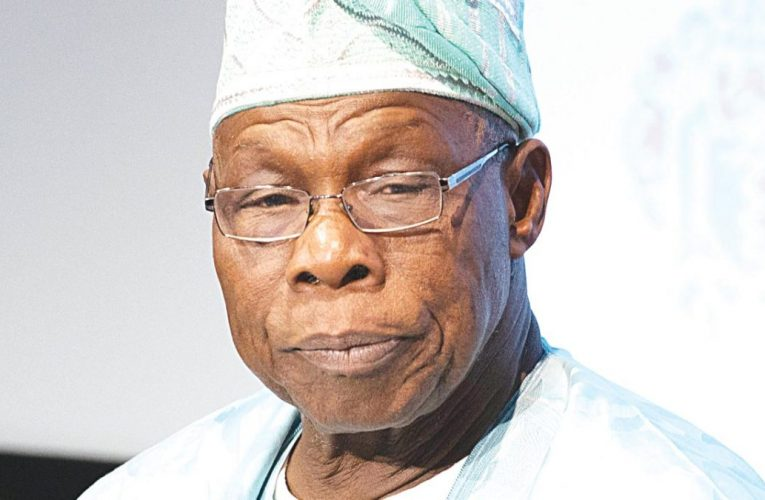 Nigerians will pay dearly if country breaks up: Obasanjo