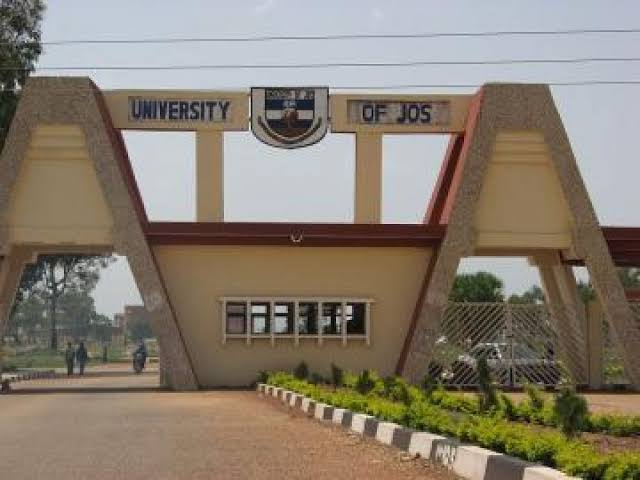 279 Students Evacuated From Jos To Abuja By AOIYEO, NANS Over Insecurity