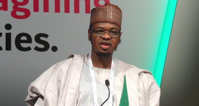 Pantami: FG To Deploy 5G Network By January 2022