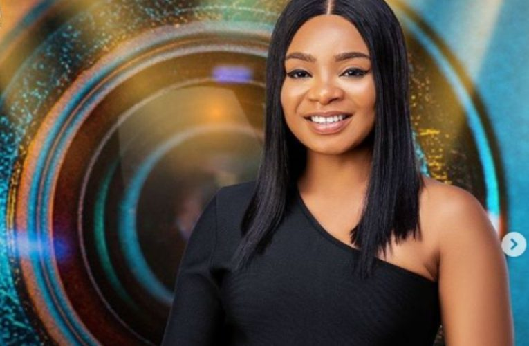 Full list: Queen wins most stylish housemate in BBNaija S6 awards