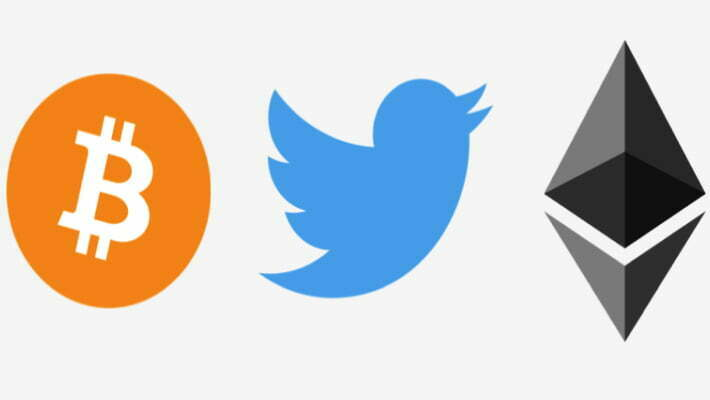 Twitter to allow users receive bitcoin, other crypto payments on app