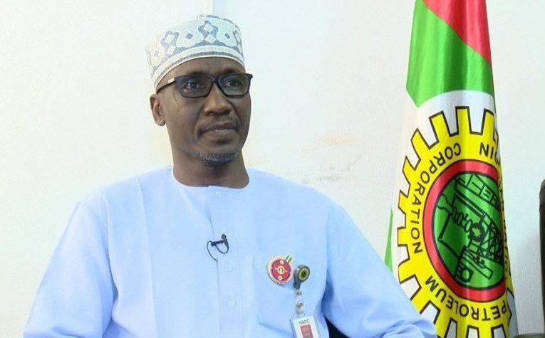 NNPC Earns N366 Billion From Crude Oil, Products Sales In May
