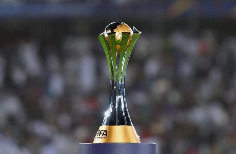 Abu Dhabi to host FIFA Club World Cup for fifth time
