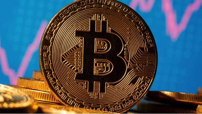 U.S. becomes world's largest bitcoin mining market amid China crackdown
