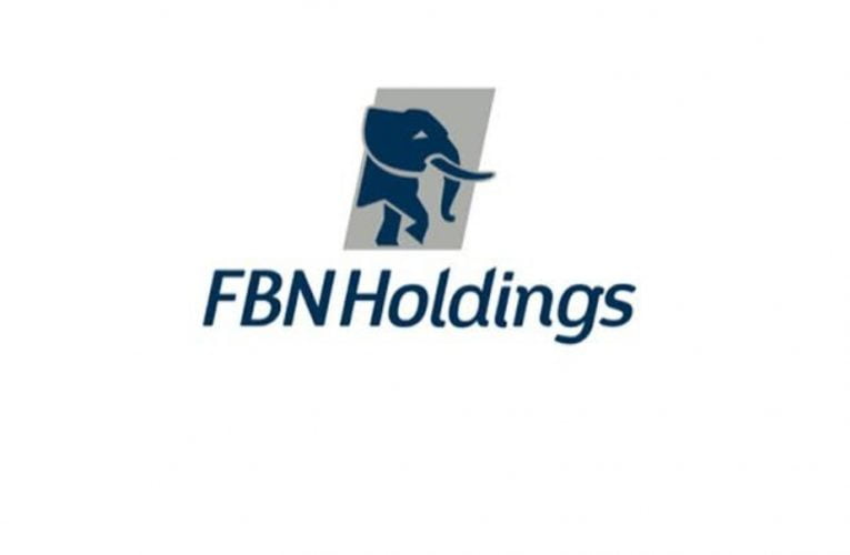 First Bank Holding Confirms Femi Otedola As A Significant Shareholder