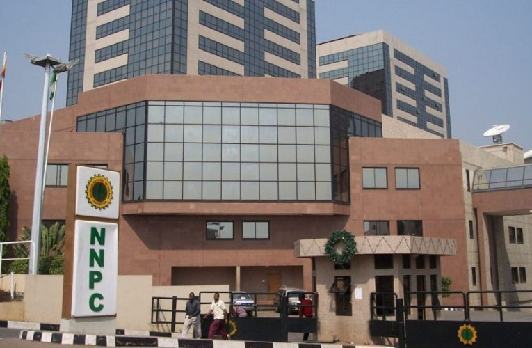 Nigerians will know when we're ready to recruit: NNPC