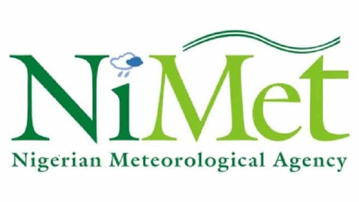 Cloudiness, thunderstorms expected across Nigeria from Friday: NiMet