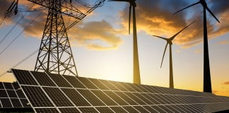 Renewable Energy Investments In Nigeria Get $70 Million Boost