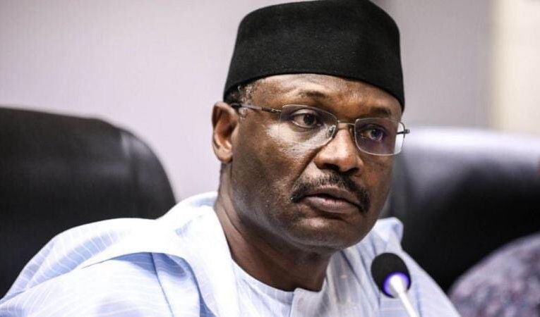 Unknown gunmen do not want Anambra election to hold: INEC