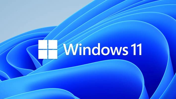 HP launches Windows 11