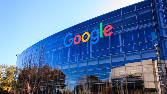 Google to invest $1 billion in Africa for cheaper, faster internet