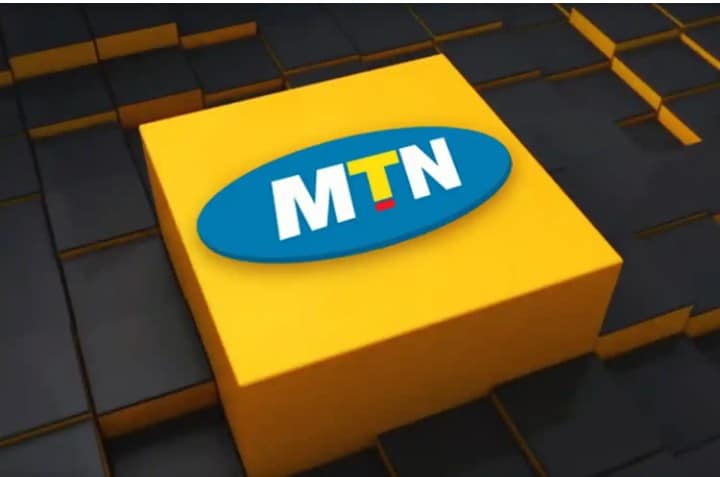 Millions Barred From Calls, SMS, Data As MTN Experience Service Hitch