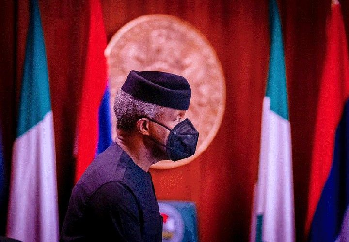 FG To Move Teachers' Retirement Age To 65