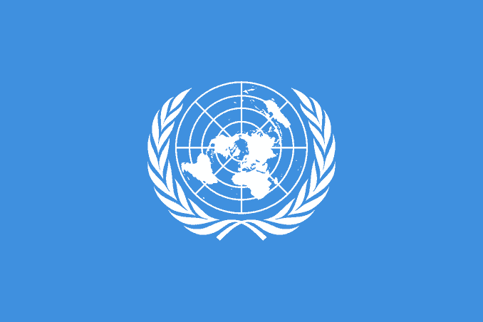 There Is Hope, North-East Nigeria At Turning Point – UN